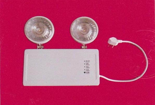 领凯led灯管应急电源接线图